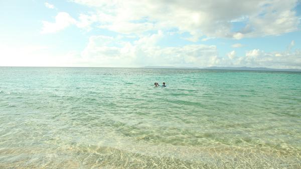 IMG 5106 沖縄、波照間島に行ってきた(2日目)