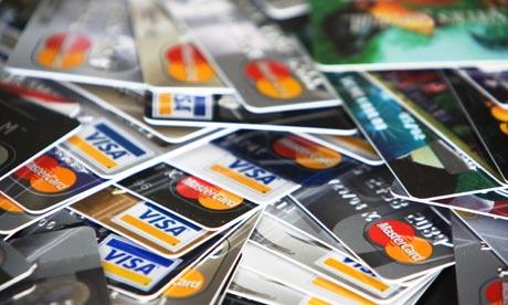 お金のセンスを身につけるためにも、18歳〜25歳が初めてクレジットカードを持つ上で知っておいて欲しいこと