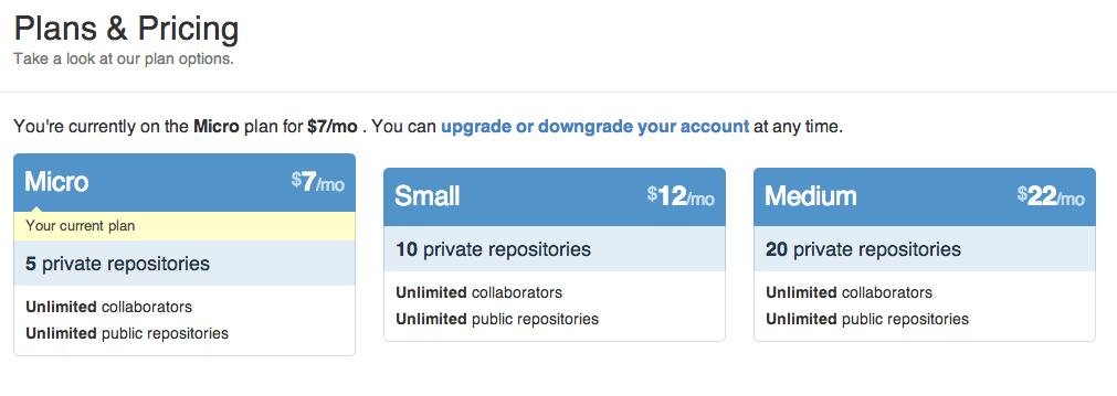 picture 2013 08 01 15.35.15 無料でGitHubのプライベートリポジトリを使う方法($7 Microプラン)【学生限定】