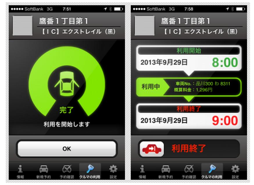 ss 2013 12 29 14.39.32 「マネーフォワード」他、2013年で自分のライフスタイルが変わった7つのサービス