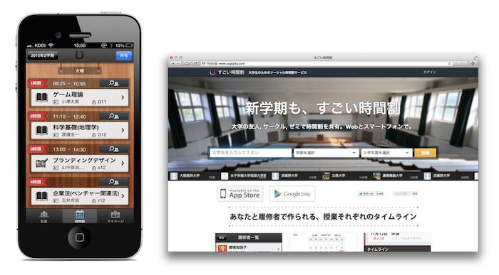 sugojika screen shot small 1 鶴田浩之 プロフィール