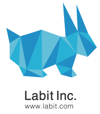 Labit Inc.