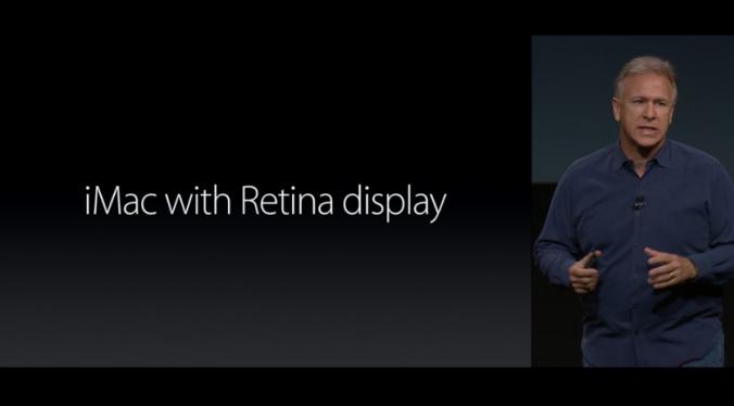 ss 2014 10 17 3.06.35 676x374 [速報] 新しいRetina iMacは、5Kで解像度5120×2880。フルHDより700%、4Kディスプレイより67%解像度が大きく、2499ドルから。
