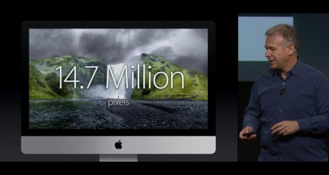 ss 2014 10 17 3.07.16 676x360 [速報] 新しいRetina iMacは、5Kで解像度5120×2880。フルHDより700%、4Kディスプレイより67%解像度が大きく、2499ドルから。