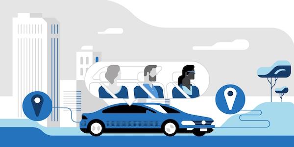 LA uberPOOL capital one blog 960x480 r1 Uberのプロモーションコード「uber tokyo」で 3,000円オフに