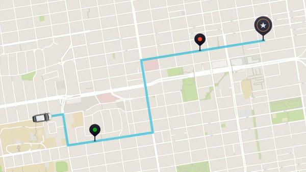 blog hero 1834x1032 600x338 Uberのプロモーションコード「uber tokyo」で 3,000円オフに