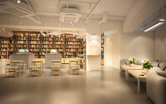 40ede7553f8f3e0ebae69c5c44755ae4 638x400 渋谷に新しい本屋を作りました。